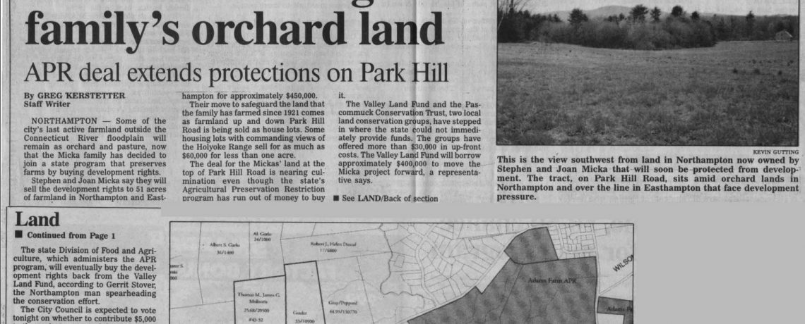 Newspaper article archive now available